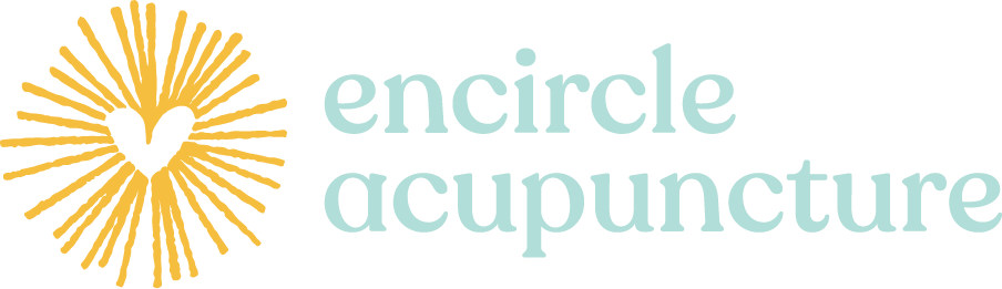 Encircle Acupuncture | Nashville's Leading Acupuncture Clinic